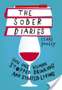 The Sober Diaries