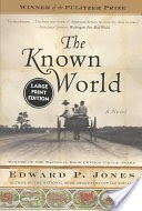The Known World LP