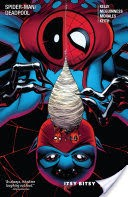 SpiderMan/Deadpool Vol. 3