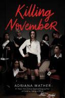 Killing November