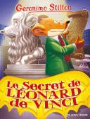 Le Secret de L�onard de Vinci