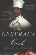 The General's Cook