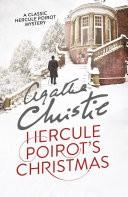 Hercule Poirot�s Christmas (Poirot)