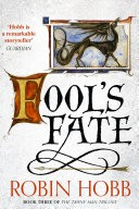 Fool�s Fate (The Tawny Man Trilogy, Book 3)