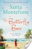 The Butterfly Box