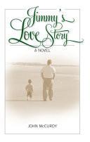 Jimmy's Love Story