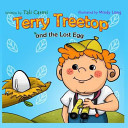 Terry Treetop and