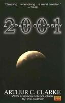2001. a Space Odyssey