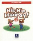 Hip Hip Hooray!.