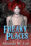 Freaky Places