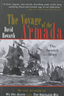 The Voyage of the Armada