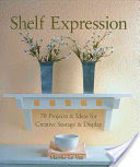 Shelf Expression
