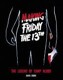 Making Friday the 13th