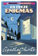 Os Treze Enigmas
