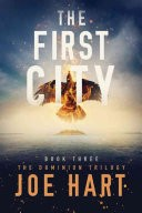 The First City