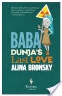 Baba Dunja's Last Love