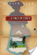 The Ginger Tree