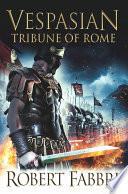 Tribune of Rome