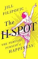 The H Spot