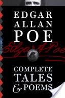 Edgar Allan Poe: Complete Tales & Poems
