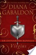 Virgins: An Outlander Novella