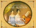The Illustrated Letters of Jane Austen