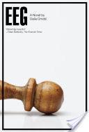 EEG: A Novel