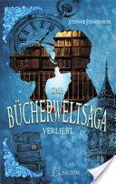 Die B�cherwelt-Saga