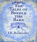 The Tales of Beedle the Bard (Braille)