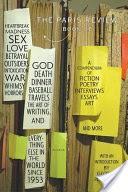 The Paris Review Book