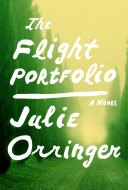 The Flight Portfolio