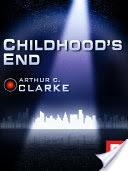 Childhood�s End