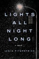 Lights All Night Long