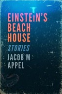 Einstein's Beach House