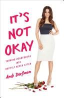 It's Not Okay