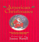 American Christmases
