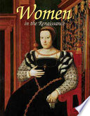 Women in the Renaissance