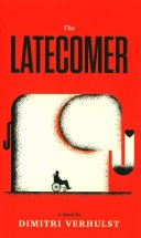 The Latecomer