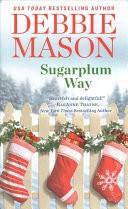 Sugarplum Way