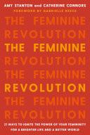 The Feminine Revolution