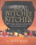The Real Witches' Kitchen