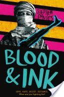 Blood & Ink