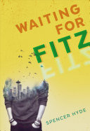 Waiting for Fitz