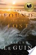 The Found and the Lost