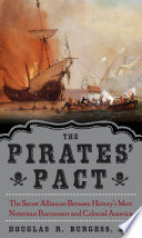 The Pirates' Pact