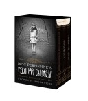 Miss Peregrine Trilogy