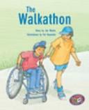 The Walkathon