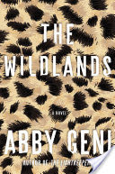 The Wildlands