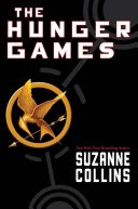 The Hunger Games: Volume 1