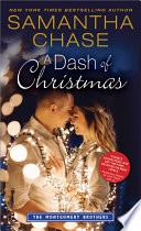 A Dash of Christmas